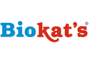biokat's