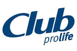 club prolife