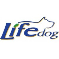 LIFEDOG NATURALE