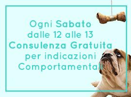 eventi_mc_fido_negozio_per_animali_firenze-270x2001