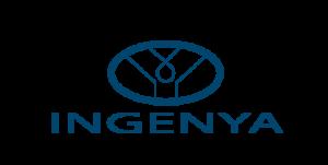 ingenya_logo