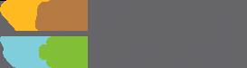 logo-brit