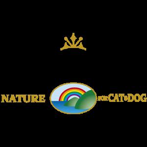 logo-schesir-png