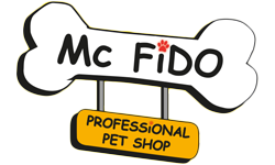 mc-fido-logo-negozio-animali-firenze