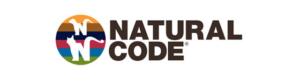 naturalcode