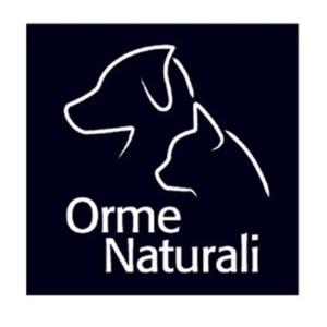 orme-naturali