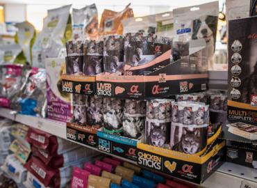 mc-fido-negozio-per-animali-firenze