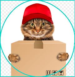 mcfido-negozio-per-animali-firenze-consegna-a-domicilio